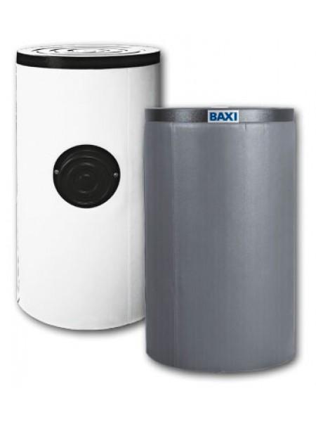 Бойлер Baxi UBT 80(GR)