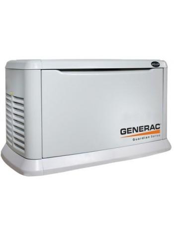 Генератор Generac 5915/6270