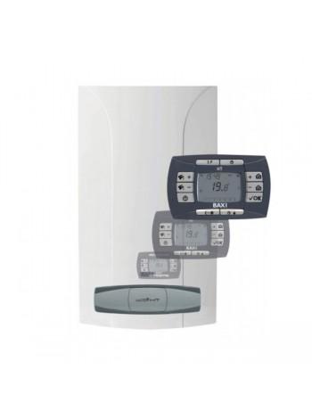 Газовый настенный котел Baxi LUNA-3 280 Fi