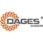 Dages, Чехия