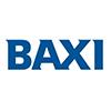 Бойлеры косвенного нагрева Baxi