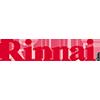 Котлы отопления Rinnai