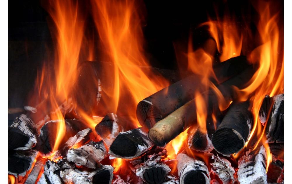 Преимущества отопления газом