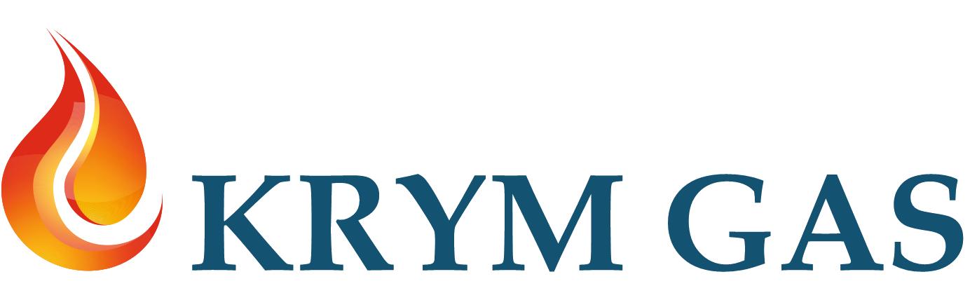 Krym-Gas